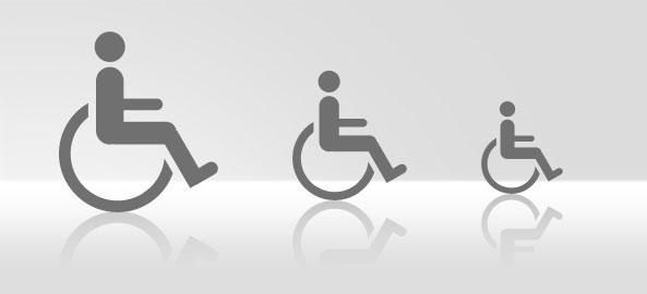 Hotele z ułatwieniami dla osób niepełnosprawnych Bali