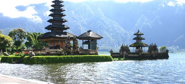 Wsch. Bali